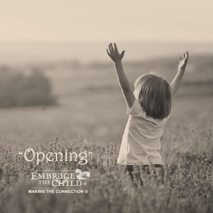 """Opening"""
